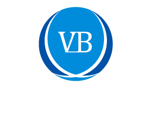 VB-CONSULTING-LOGO
